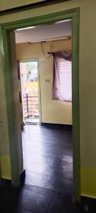 Bedroom Image of PG 6884150 Btm Layout 2nd Stage in BTM Layout