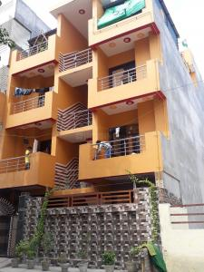 Building Image of Prashant Homez PG in Sector 66