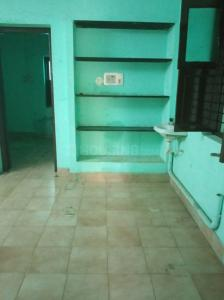 Gallery Cover Image of 1200 Sq.ft 2 BHK Independent House for rent in Mudaliarpet for 7000