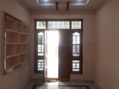 5 BHK Independent Builder Floor