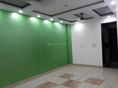 Gallery Cover Image of 755 Sq.ft 3 BHK Apartment for buy in Matiala for 3475000