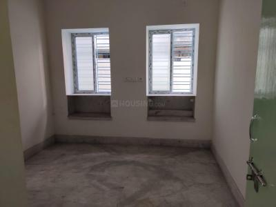 Gallery Cover Image of 900 Sq.ft 2 BHK Independent House for rent in Vikaspuri for 13000