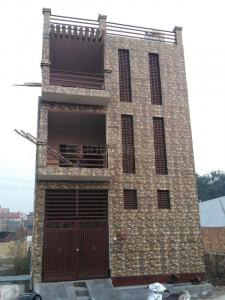 Gallery Cover Image of 1000 Sq.ft 2 BHK Independent House for rent in Raj Nagar Extension for 16000