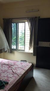 Gallery Cover Image of 1600 Sq.ft 4 BHK Apartment for rent in Garia for 30000