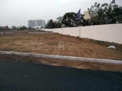 1950 Sq.ft Residential Plot for Sale in Pulimamidi, Hyderabad
