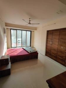 Gallery Cover Image of 1750 Sq.ft 3 BHK Apartment for rent in Orient Regency, Chembur for 60000