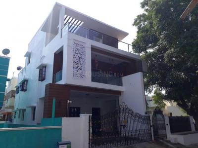 Gallery Cover Image of 1200 Sq.ft 2 BHK Independent House for buy in Pallikaranai for 6500000