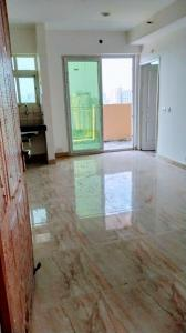 Gallery Cover Image of 1395 Sq.ft 3 BHK Apartment for buy in Gaursons Atulyam Phase 1, Omicron I Greater Noida for 4471001