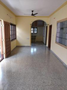 Gallery Cover Image of 1150 Sq.ft 2 BHK Independent Floor for rent in Wilson Garden for 24000