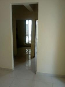 Gallery Cover Image of 680 Sq.ft 1 BHK Apartment for rent in Dombivli East for 7000