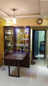 Gallery Cover Image of 1089 Sq.ft 2 BHK Apartment for buy in Borivali East for 18500000