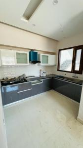 Gallery Cover Image of 1060 Sq.ft 2 BHK Apartment for buy in Kharar for 3490000