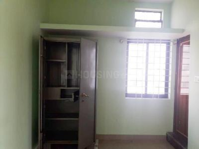 Gallery Cover Image of 1000 Sq.ft 1 BHK Apartment for rent in Whitefield for 18000