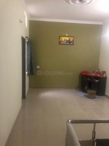 Gallery Cover Image of 2000 Sq.ft 3 BHK Independent House for rent in Royal Bangalows, Rajendra Nagar for 17000