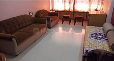 Gallery Cover Image of 700 Sq.ft 1 BHK Apartment for rent in Dadar West for 50000