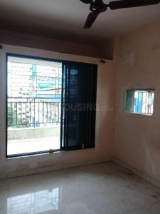 Gallery Cover Image of 1080 Sq.ft 2 BHK Apartment for rent in Seawoods for 24700