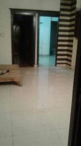 Gallery Cover Image of 750 Sq.ft 2 BHK Independent House for buy in Gyan Khand 3, Gyan Khand for 3000000