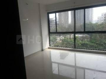 Gallery Cover Image of 1765 Sq.ft 3 BHK Apartment for buy in Magarpatta City for 13000000