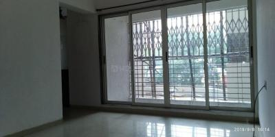 Gallery Cover Image of 650 Sq.ft 1 BHK Apartment for rent in Bhandup West for 23000