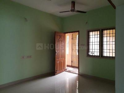 Gallery Cover Image of 850 Sq.ft 2 BHK Independent House for rent in Madhavaram for 10000