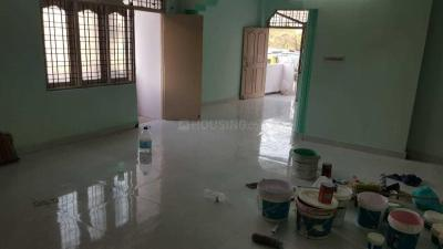 Gallery Cover Image of 1800 Sq.ft 4 BHK Independent Floor for rent in Toli Chowki for 20000