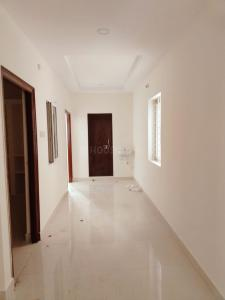 Gallery Cover Image of 1006 Sq.ft 2 BHK Apartment for rent in Nivee Ten Madhapur, Hitech City for 15000