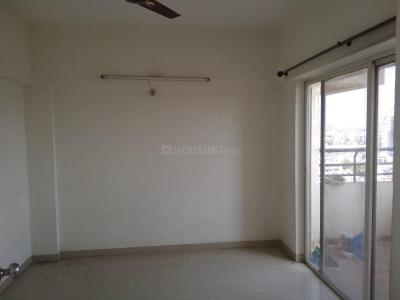Gallery Cover Image of 650 Sq.ft 1 BHK Apartment for rent in Wakad for 14000