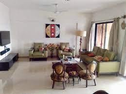 Gallery Cover Image of 1800 Sq.ft 3 BHK Apartment for buy in Pride Pride Platinum, Baner for 10200000