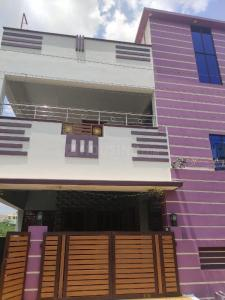 Gallery Cover Image of 3000 Sq.ft 2 BHK Independent Floor for buy in Shastri Nagar for 9500000
