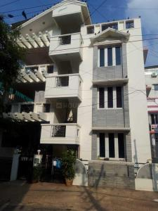 Gallery Cover Image of 1600 Sq.ft 3 BHK Independent House for buy in HSR Layout for 60000000