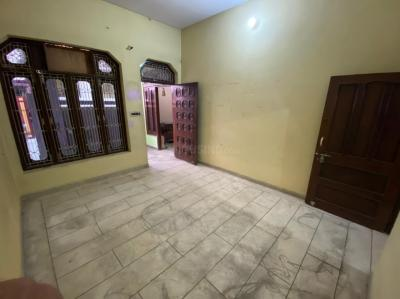 Gallery Cover Image of 2000 Sq.ft 2 BHK Independent House for rent in Navin Nagar for 10000