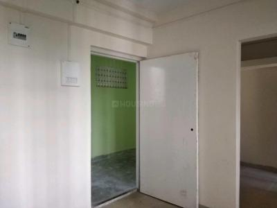 Gallery Cover Image of 350 Sq.ft 1 BHK Apartment for rent in Worli for 17000