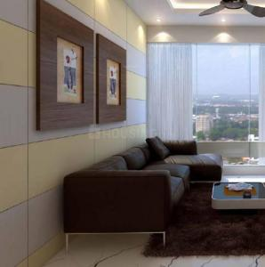 Gallery Cover Image of 733 Sq.ft 2 BHK Apartment for buy in Kurla East for 12200000