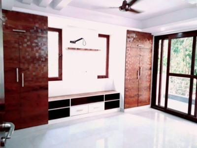 Gallery Cover Image of 1350 Sq.ft 3 BHK Apartment for buy in Sector 41 for 8010000