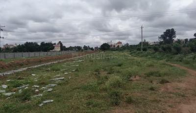 Gallery Cover Image of 1200 Sq.ft Residential Plot for buy in Bellandur for 13800000