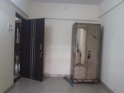 Gallery Cover Image of 700 Sq.ft 1 BHK Apartment for rent in Kopar Khairane for 20000