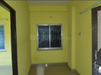 Gallery Cover Image of 400 Sq.ft 1 BHK Apartment for rent in Salt Lake City for 7000