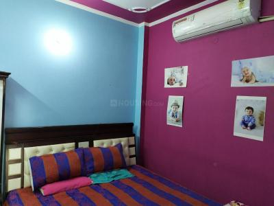Gallery Cover Image of 1000 Sq.ft 6 BHK Independent House for buy in Sector 8 for 5100000