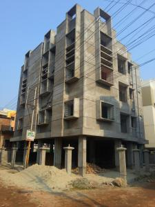 Gallery Cover Image of 1170 Sq.ft 3 BHK Apartment for buy in Hussainpur for 5214000