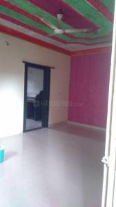 Gallery Cover Image of 750 Sq.ft 1 BHK Independent House for rent in Tingre Nagar for 12000