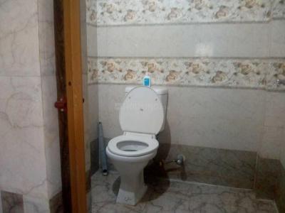 Bathroom Image of PG 4271853 Ballygunge in Ballygunge
