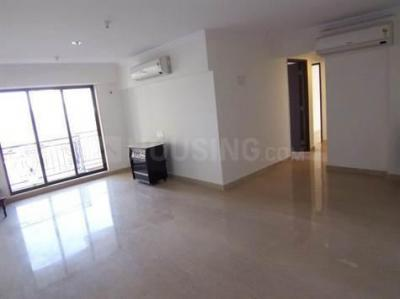 Gallery Cover Image of 885 Sq.ft 2 BHK Apartment for rent in Powai for 55000