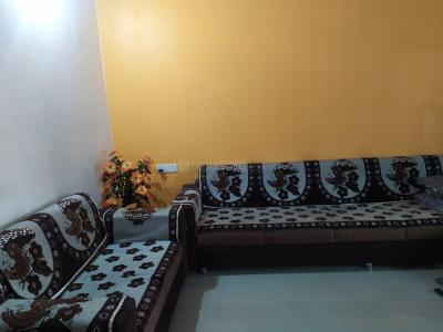Gallery Cover Image of 1967 Sq.ft 3 BHK Villa for buy in Ghuma for 12000000