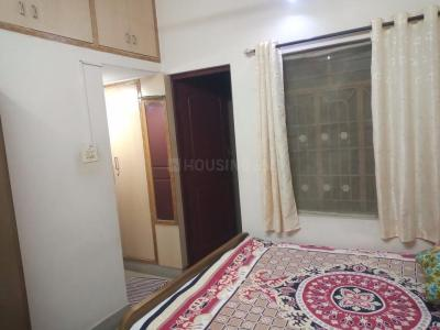 Gallery Cover Image of 900 Sq.ft 2 BHK Independent House for rent in Sudhama Nagar for 20000