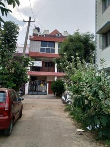 Gallery Cover Image of 3300 Sq.ft 6 BHK Independent House for buy in Battarahalli for 11500000