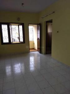 Gallery Cover Image of 1704 Sq.ft 3 BHK Apartment for buy in Egmore for 24800000