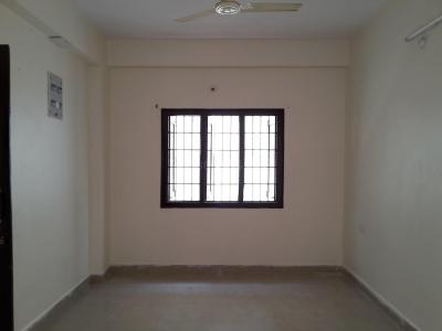 Gallery Cover Image of 1000 Sq.ft 2 BHK Apartment for rent in Kothapet for 10000