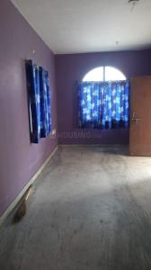 Gallery Cover Image of 1300 Sq.ft 3 BHK Villa for rent in Railpar for 10000