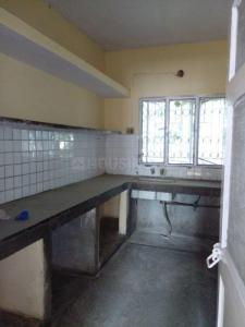 Gallery Cover Image of 1100 Sq.ft 2 BHK Apartment for rent in Sarita Vihar for 22000