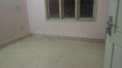 Gallery Cover Image of 900 Sq.ft 2 BHK Independent Floor for rent in HSR Layout for 20000